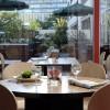 Restaurant SORAT Hotel Ambassador Berlin in Berlin