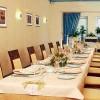 Restaurant Kaiserhof in Wesel (Nordrhein-Westfalen / Wesel)]