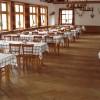 Restaurant Gasthof Oberwirt in Fischbachau (Bayern / Miesbach)]