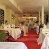 Restaurant Landhaus Dill in Hamburg (Hamburg / Hamburg)]