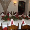 Restaurant Porto Cervo in Burghausen (Bayern / Altötting)]