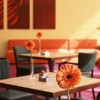 Restaurant SORAT Hotel Ambassador Berlin in Berlin (Berlin / Berlin)]