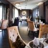 Restaurant Parkhotel Heidehof - Fine Dining in Gaimersheim (Bayern / Eichstätt)]