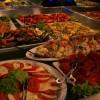 Restaurant Maracana Rodizio in Köln (Nordrhein-Westfalen / Köln)]