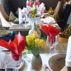 Restaurant Parkhotel Heidehof - Fine Dining in Gaimersheim