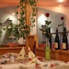 Restaurant Porticus Park Hotel Konz in Konz (Rheinland-Pfalz / Trier-Saarburg)]