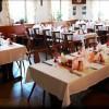 Restaurant Gasthaus Breitner in Gerolsbach (Bayern / Pfaffenhofen a.d. Ilm)