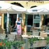Restaurant Andechser in Mering (Bayern / Aichach-Friedberg)