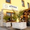 Restaurant Athena in N246rdlingen