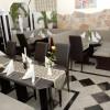 Restaurant Athena in Nördlingen