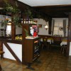 Restaurant Brauereigasthof zum Schwan in Ebensfeld (Bayern / Lichtenfels)