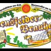 Restaurant Brauereigasthof zum Schwan in Ebensfeld (Bayern / Lichtenfels)]