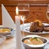 Restaurant Hotel-Gasthof Zur Kapelle in Nonnenhorn (Bayern / Lindau (Bodensee))