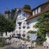 Restaurant Hotel-Gasthof Zur Kapelle in Nonnenhorn