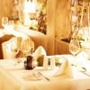 Restaurant Hotel Convikt in Dillingen an der Donau (Bayern / Dillingen a.d. Donau)