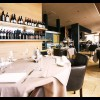 Restaurant Cron am Hafen in Frankfurt am Main