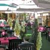 Restaurant Poseidon in Düsseldorf