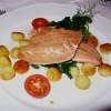 Restaurant Speisekammer in Freigericht (Hessen / Main-Kinzig-Kreis)]