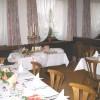 Restaurant Gasthof zum Lamm in Gomadingen (Baden-Württemberg / Reutlingen)