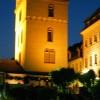 Restaurant Zum Turm in Kaub (Rheinland-Pfalz / Rhein-Lahn-Kreis)]
