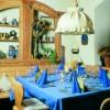 Restaurant Gasthof Krone - Lax in Scheinfeld (Bayern / Neustadt a.d. Aisch-Bad Windsheim)