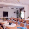 Hotel zur Post - Restaurant in Obernzell/ OT Erlau bei Passau (Bayern / Passau)
