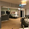Hotel, Restaurant und Weinhandel Weinbek  in Fockbek (Schleswig-Holstein / Rendsburg-Eckernförde)]
