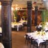 Restaurant Vinothek Zippelhaus in Hamburg
