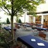 Restaurant Landgasthof Schäferhof in Spalt (Bayern / Roth)]