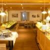 Restaurant Gasthof Gigl in Neustadt an der Donau (Bayern / Kelheim)]