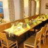 Restaurant Gasthof Gigl in Neustadt an der Donau (Bayern / Kelheim)