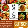 Restaurant Hua Lin in Cham (Bayern / Cham)