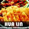 Restaurant Hua Lin in Cham