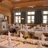Restaurant Schätzlhof in Ruderting (Bayern / Passau)