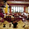 Restaurant Gasthof Obermaier in München