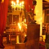 Restaurant Eifeler Seehütte in Rieden