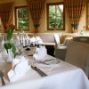 Hotel & Restaurant Bock in Limbach-Oberfrohna