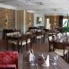 Restaurant Hotel Gasthof Imhof Zum letzten Hieb  in Gemünden am Main (Bayern / Main-Spessart)]
