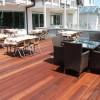 Restaurant Hotel Gasthof Imhof Zum letzten Hieb  in Gemünden am Main