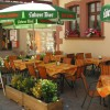 Restaurant Alte Brauerei in Karlstadt (Bayern / Main-Spessart)]