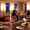 ecco! Restaurant - Café - Bar in Oberstaufen