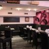Alexander´s Restaurant im Landhotel zur Post in Kamp-Lintfort (Nordrhein-Westfalen / Wesel)]