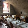 Restaurant Schlossbräu in Gersfeld (Hessen / Fulda)]
