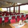 Restaurant Rennstieg-Hotel Rettelbusch & Waldgasthof Hainich Haus  in Kammerforst (Thüringen / Unstrut-Hainich-Kreis)
