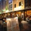 Restaurant Las Tapas in Dresden