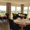 Restaurant Ringhotel Haus Oberwinter in Remagen (Rheinland-Pfalz / Ahrweiler)]