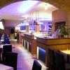 Restaurant Seeterrassen in Laboe (Schleswig-Holstein / Plön)]