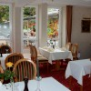 Restaurant Hotel Krone-Post Jung in Eberbach (Baden-Württemberg / Rhein-Neckar-Kreis)]