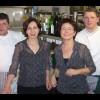 Restaurant Feurers Bauernstüble zum Rindfuß in Bühl
