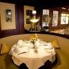 Restaurant im Hotel Steuermann in Karlsruhe